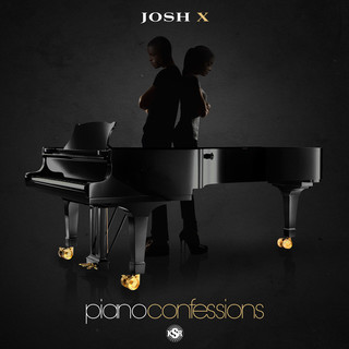Piano Confessions