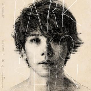 박효신 - 戀人 (연인) (PARK HYO SHIN - LOVER)