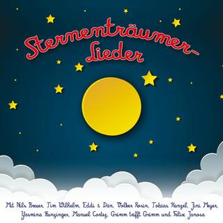 Sternenträumer - Lieder