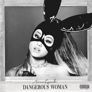 危險尤物 (Dangerous Woman)