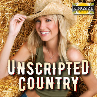 Unscripted Country