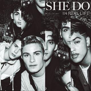 She Do