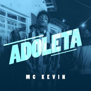 Adoleta