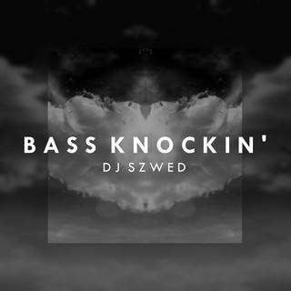 Bass Knockin\'
