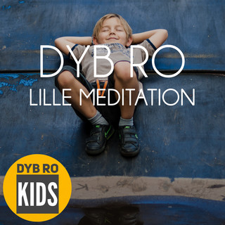 Lille Meditation
