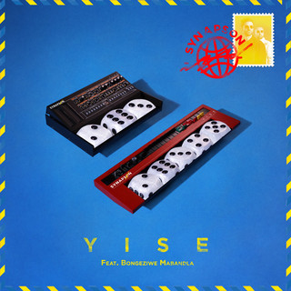 Yise (Feat. Bongeziwe Mabandla)