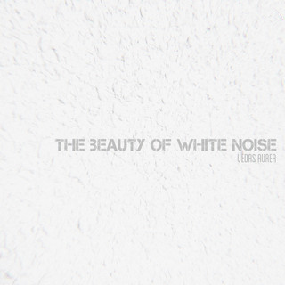 The Beauty Of White Noise