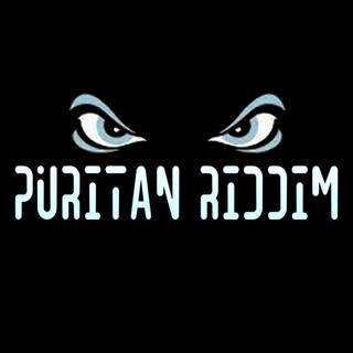 Puritan Riddim (Instrumental Version)