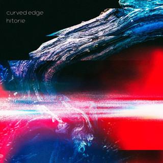 Curved Edge