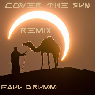 Cover The Sun Remix