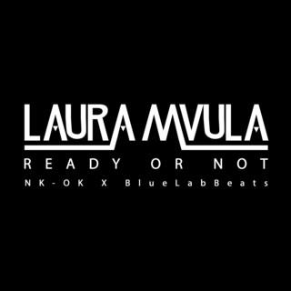 Ready Or Not (NK - OK X BlueLabBeats)