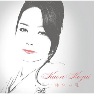 Shirube Nai Michi
