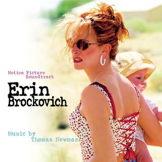 Erin Brockovich - Original Motion Picture Soundtrack