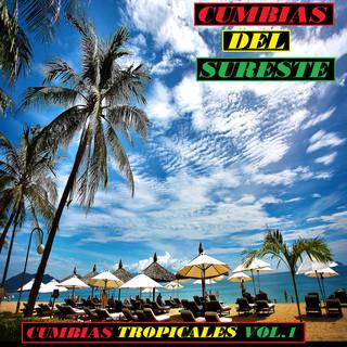 Cumbias Tropicales Vol.1