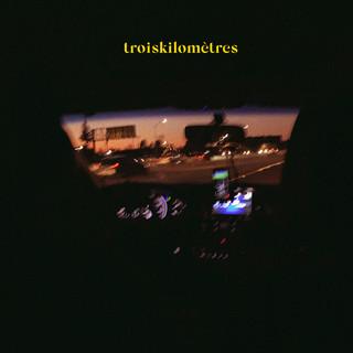 Troiskilometres