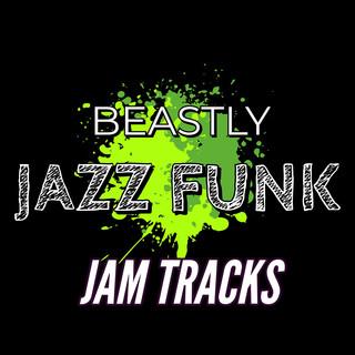 Beastly Jazz Funk