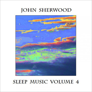 Sleep Music, Vol. 4