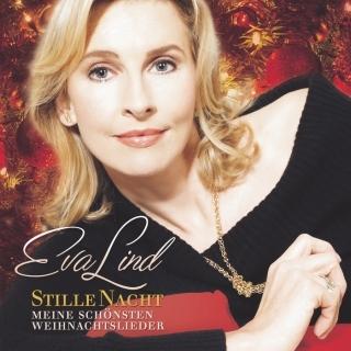 花腔女高音的聖誕祝福 (Stille Nacht,  Meine Schonsten Weihnachtslieder)