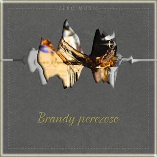 Brandy Perezoso