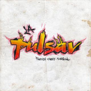 La Pulsar