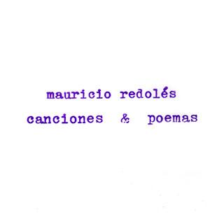 Canciones & Poemas