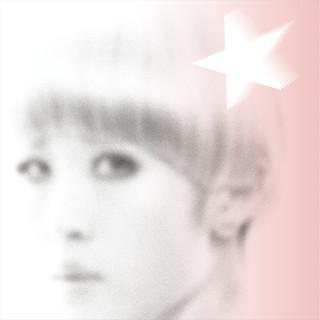 粉紅色 (Demo)