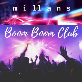 Boom Boom Club
