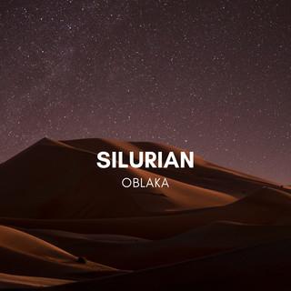 Silurian