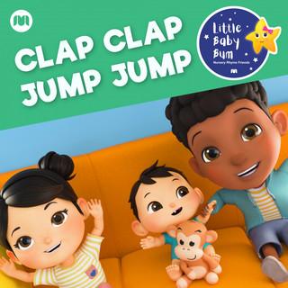Clap Clap Jump Jump