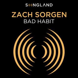 Bad Habit (From \