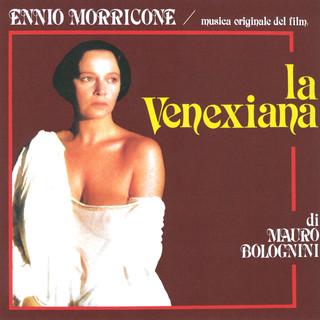 La Venexiana (Original Motion Picture Soundtrack)