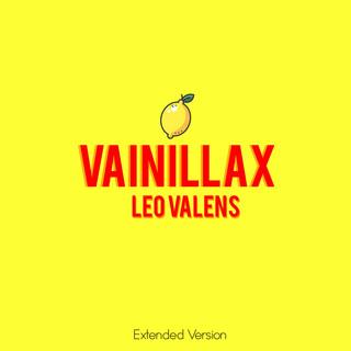 Fresa Limón (Feat. Leo Valens)