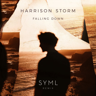 Falling Down (SYML Remix)