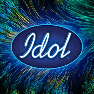 Idol 2020: Live 2