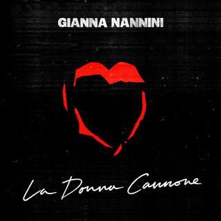 La Donna Cannone