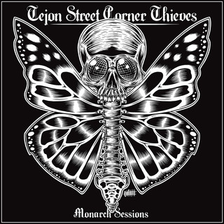 Monarch Sessions (Acoustic)