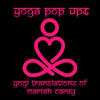 Yogi Translations Of Mariah Carey