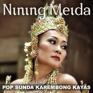 Pop Sunda Karembong Kayas