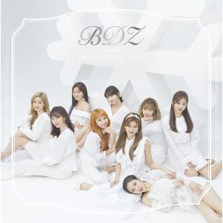 BDZ - Repackage -