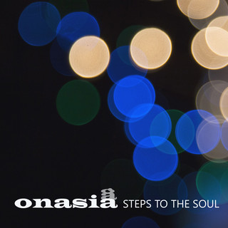 Steps To The Soul