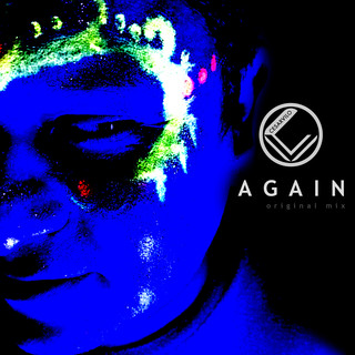 Again (Original Mix)