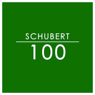 Schubert:100