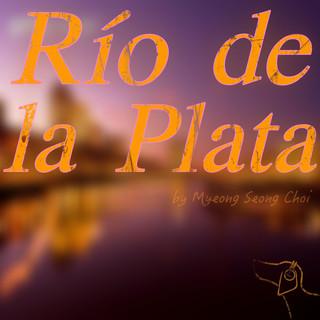 Rio De La Plata