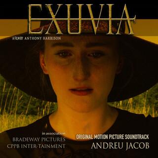 Exuvia (Original Motion Picture Soundtrack)