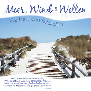 Meer, Wind & Wellen - Wellness And Relaxation