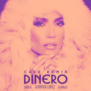 Dinero (CADE Remix)