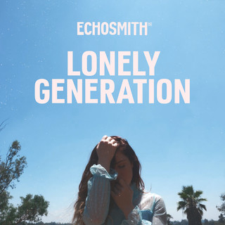 Lonely Generation