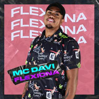 Flexiona