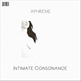 Intimate Consonance EP