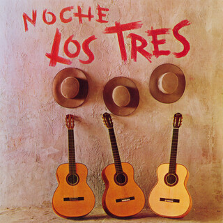 Noche (2021 Remaster From The Original Somerset Tapes)